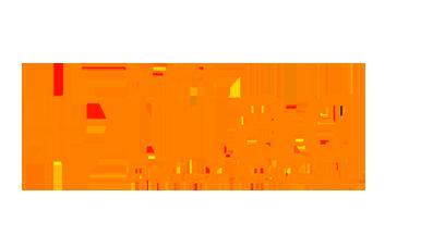 IFIAG