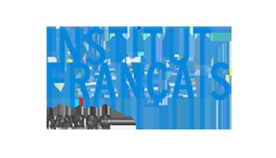 INSTITUT FRANCAIS DU MAROC
