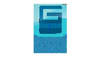 ESIGC